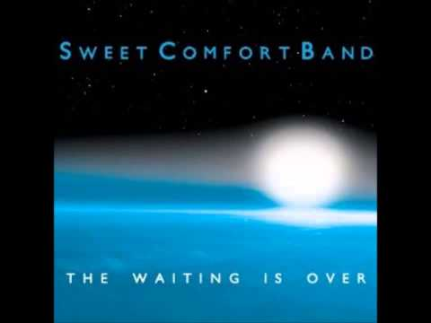 Sweet Comfort Band - 05  Rock Steady - The Waiting Is Over