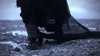 Grimes - Crystal Ball HD 1080p