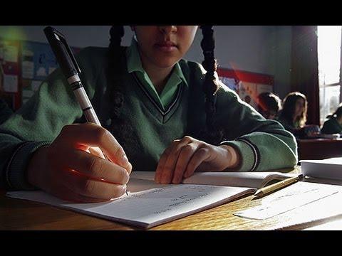 Public Vs Private Schools: Will Vouchers Destroy Public Education?