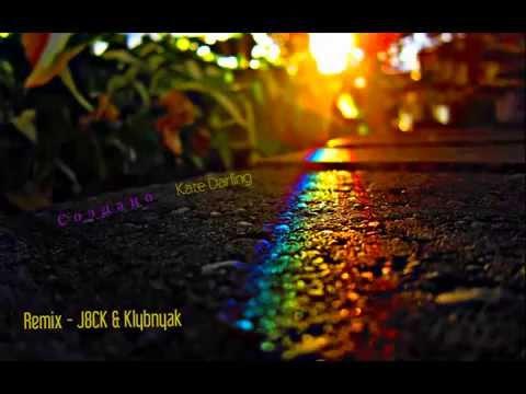Remix - J8CK & Klybnyak