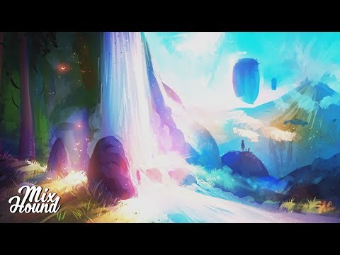 [Chillstep] CMA - With You