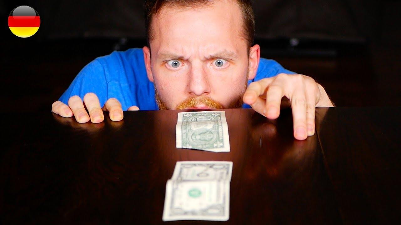 Wie Verdient Man Leicht Geld