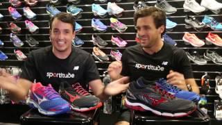 Mizuno Wave Inspire 13 Running Shoe Review   Sportitude