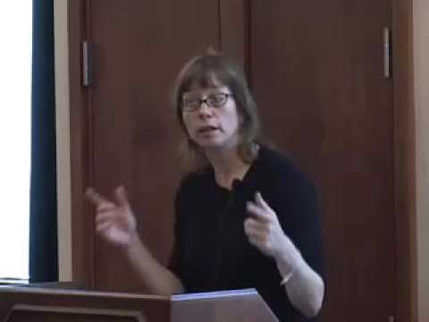 meet-author-laura-lippman