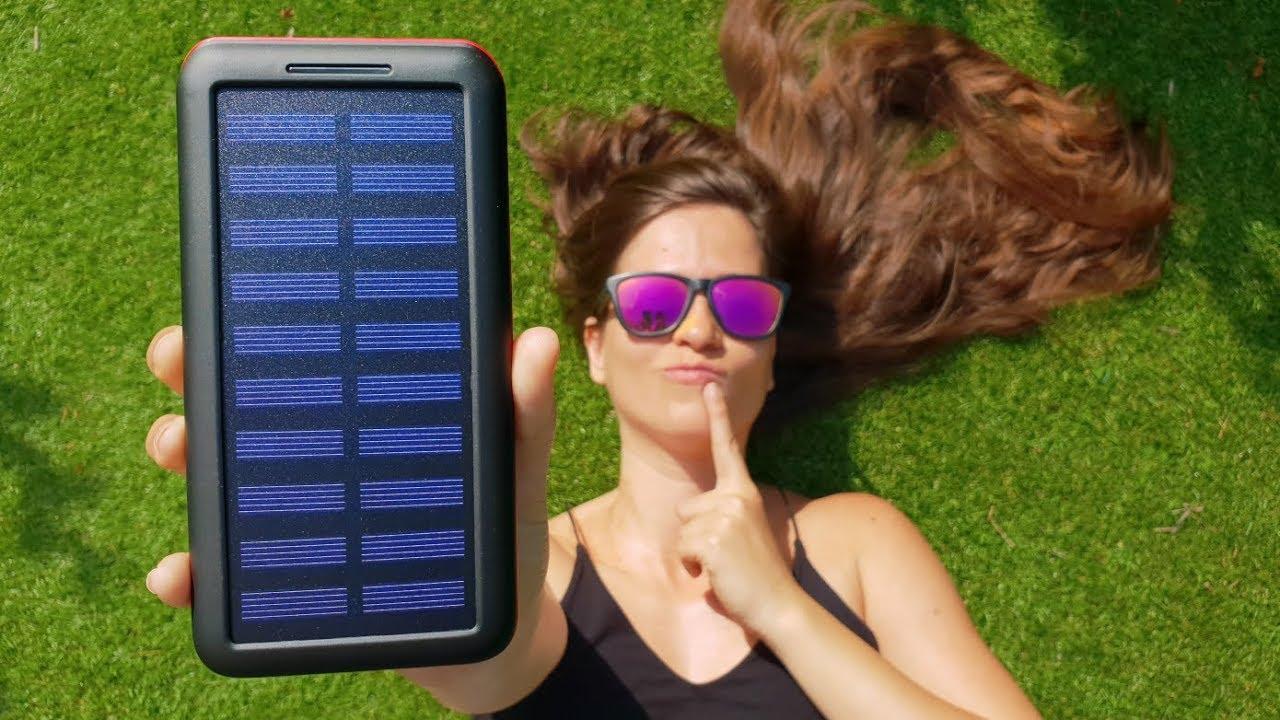 esta-batera-solar-carga-tu-telfono-ser-verdad