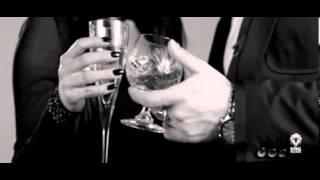 TOHI   Donya Micharkhe OFFICIAL MUSIC VIDEO 2014