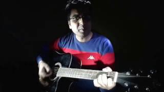 Hamari Adhuri Kahani - Title song ( Mukhda )