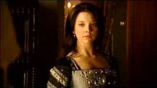 The Tudors: Passion of a King