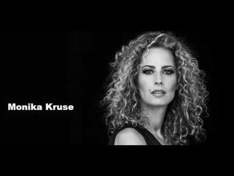 Monika Kruse - Tobacco Dock - London