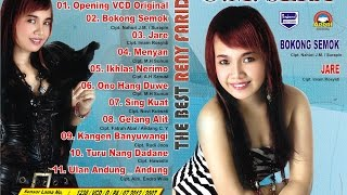 Sera - Reny Farida - Menyan [ Official ]