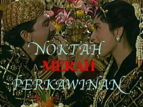 NOKTAH MERAH PERKAVINAN  ==  OKKI OKTAVIANI  My Family