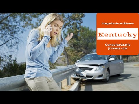 lowes kentucky abogados de accidentes
