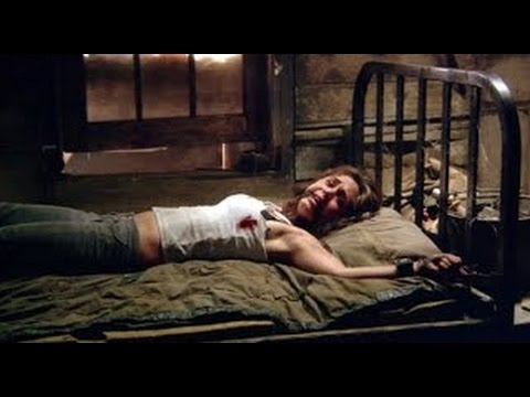 New Horror Movies 2016 ❀ Best Thriller Scary movies Hollywood HD