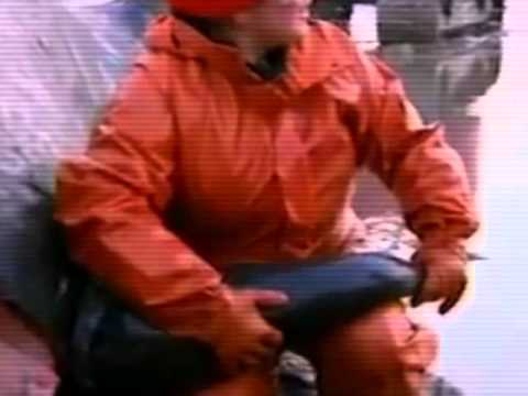 MIL ANUNCIOSCOM - Anuncios de pene de ballena pene de ballena