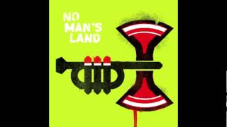 No Mans Land - Balkan Beat Box (BBB)