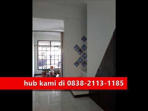 Jual Rumah Margaasih Bandung – LT 90 LB 120 - Jual Rumah Bandung .NET