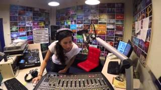 Lady Waks In Da Mix #347 (23-09-2015)