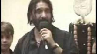 Nadeem Sarwar - Day01 - Imambargah Muhammad Shah-Dubai 7/9