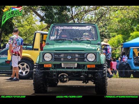 Erito Racing vs Pilotito Loco #1 Rio Drag Park Juana Diaz 4 Dic 2016