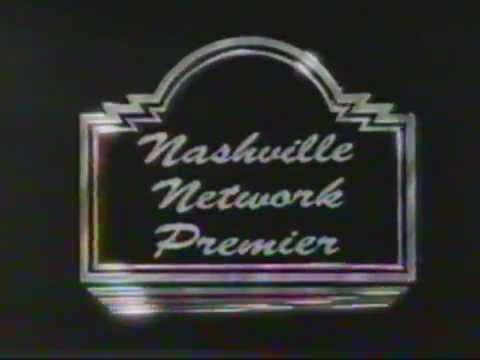 TNN premiere