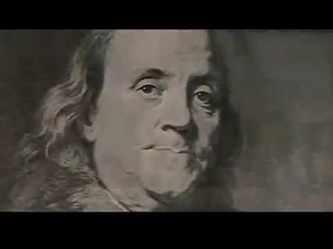 Fiat Empire, the Federal Reserve violates the US Constitution