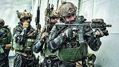 GOI (Gruppo Operativo Incursori) - Italian Special Forces [2019]