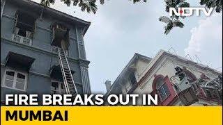 fire-breaks-4-storey-building-taj-mahal-hotel-south-mumbai