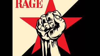 Prophets of Rage - Prophets of Rage (Full Album)