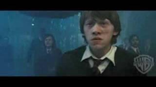 Baixar Harry Potter 5