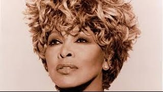 Repeat youtube video Tina Turner Documentary Biography