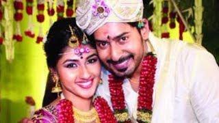 Actor devaraj shares complete details of prajwal devaraj marriage | exclusive