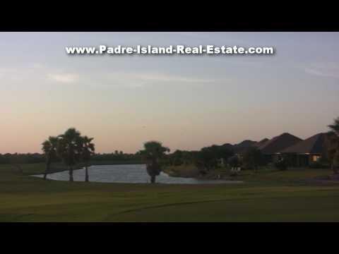 South Padre Island Golf Club Real Estate Laguna Vista Christine Corbett Century 21 SandDollar