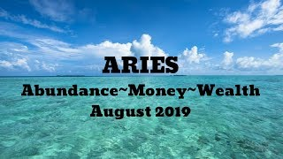 Rashifal 2020 Mesh Aries | horoscope 2020 Aries | Zodiac