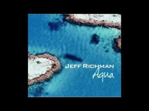 Aqua  Jeff Richman