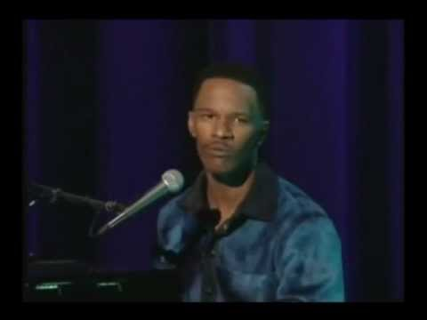 Jamie Foxx - Fuck You