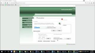 Webinar: BioTime 7 0 Software Introduction - YouTube