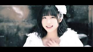 2018.4/3リリース! Jewel☆Neige 1stシングル「白い雪とマーガレット」 ...