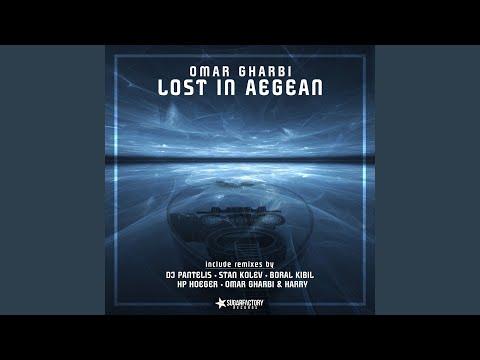 GHARBI GRATUIT MUSIC 2012 TÉLÉCHARGER