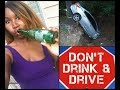 STORYTIME: DRUNK DRIVING WHILE PISSING ON MYSELF