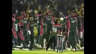 Bangladesh Cricket Best Song