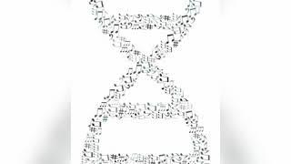 Music from B.napus mRNA for cytosolic glutamine synthetase isoform