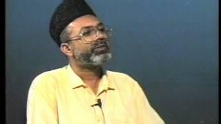 Ruhani Khazain #38 (Ma'yar-al-Mazahib) Books of Hadhrat Mirza Ghulam Ahmad Qadiani (Urdu)