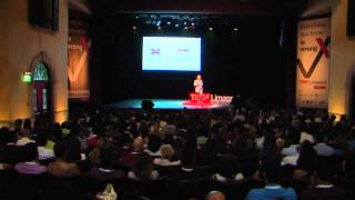 The great filter | Robin Hanson | TEDxLimassol