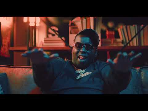 Yung Martez - Let Me Test It (Official Music Video)