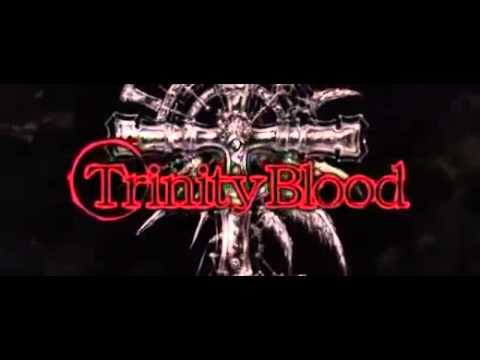 trinity blood episode 10 english dub 720p hd