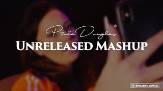 Unreleased Mashup - Paula Douglas prod. by Svd, Deadeye (Blackberry, Warum machst du das, Ferrari)