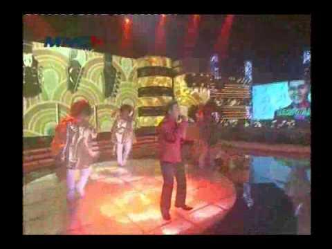 Irsyad KDI - Musik