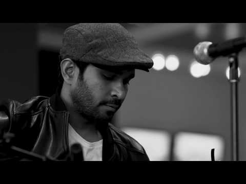 HUMMINGBIRD: MUSIC DOCUMENTARY