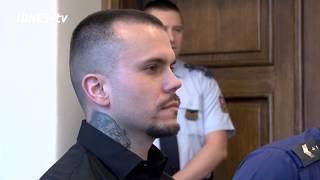 Leo Beránek 6 let potvrdil soud