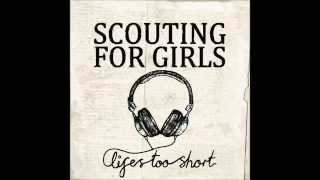 Scouting For Girls- Life